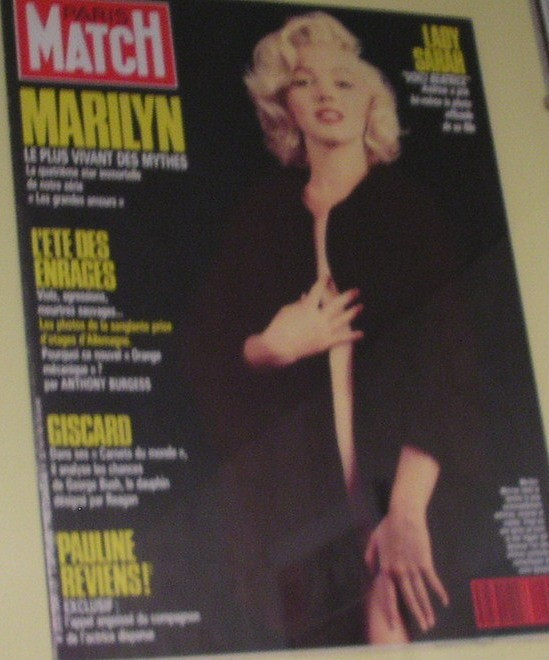 Paris_Match_1988