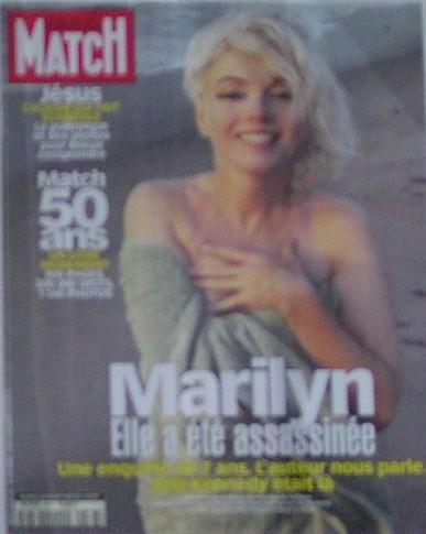 Paris_Match_1988_a