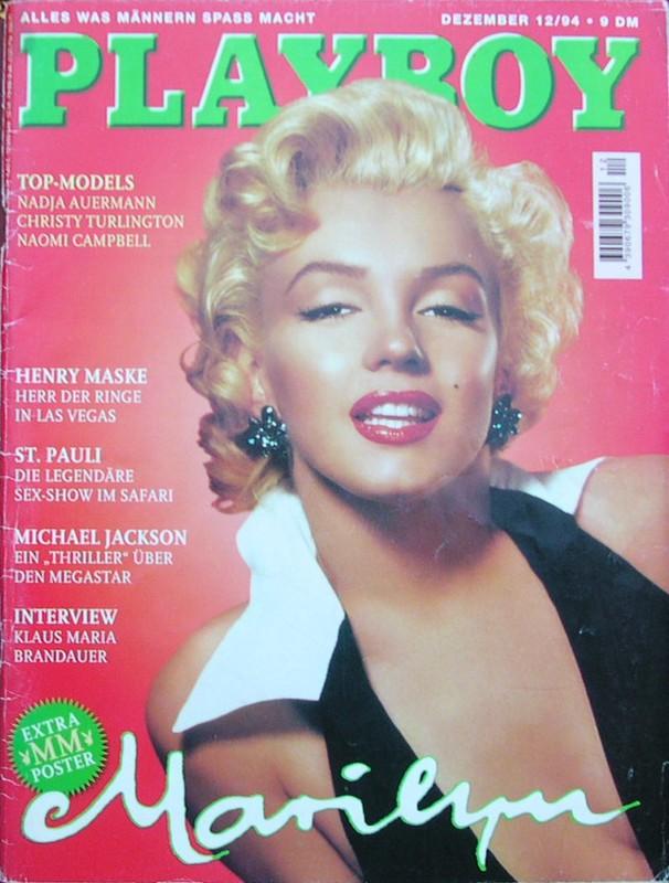 Playboy_1994