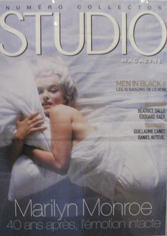 Studio_1962
