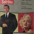 Bonnes_soir_es_1960