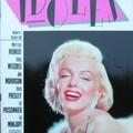 Idoles_magazine_1981