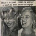 Noir_et_blanc_1959