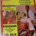 Paris_Match_1972