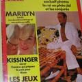 Paris_Match_1972