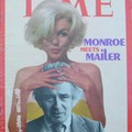 Time_1973