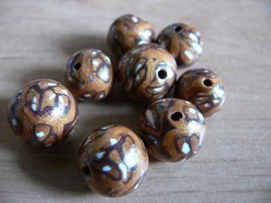 perles6