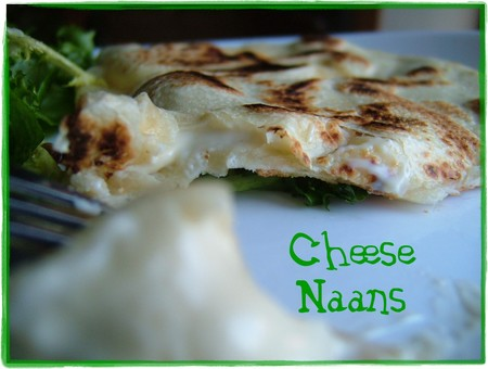 cheese_naans_007