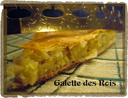galette_001