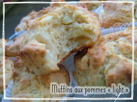 muffins___la_pomme_003