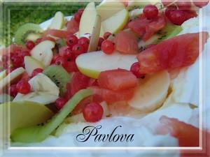 pavlova_004