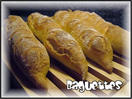 baguette_006