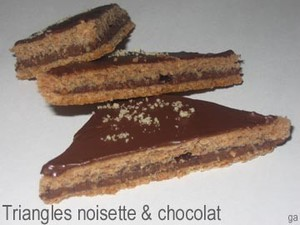 triangle_noisette