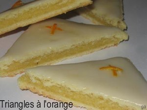 triangles___l_orange