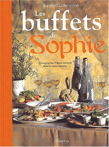 Buffets_sophie