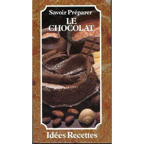 Savoir_pr_parer_le_chocolat