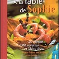 A_la_table_de_Sophie