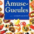 Amuse_gueules_et_compagnie