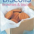 Biscuits__brownies_et_Biscottis