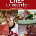 Chef_la_recette_