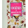 Cocktails_et_boissons_de_f_te