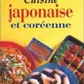 Cuisine_japonaise_et_cor_enne