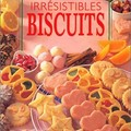 Irr_sistibles_biscuits