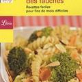 La_cuisine_des_fauch_s