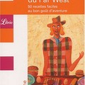 La_cuisine_du_far_west