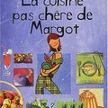 La_cuisine_pas_ch_re_de_Margot
