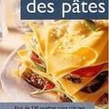 Le_petit_livre_de_sp_tes