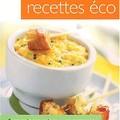 Le_petit_livre_des_recettes__co
