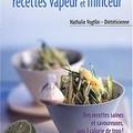 Le_petit_livre_des_recettes_vapeur_et_minceur
