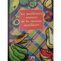 Les_meilleures_recettes_de_la_cuisine_antillaise