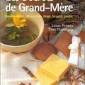 Les_secrets_de_grand_m_re