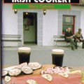 Real_Irish_Cookery