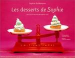 desserts_de_sophie2