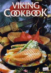 viking_cookbook
