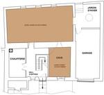 plan_rez_de_chauss_e