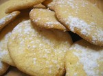 biscuits_cuil_res