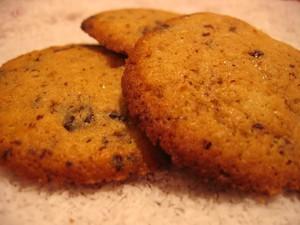cookiesnoicocochoco