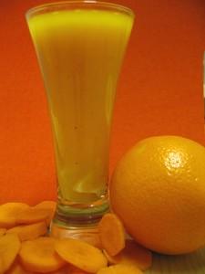 soupe_carottesoranges1