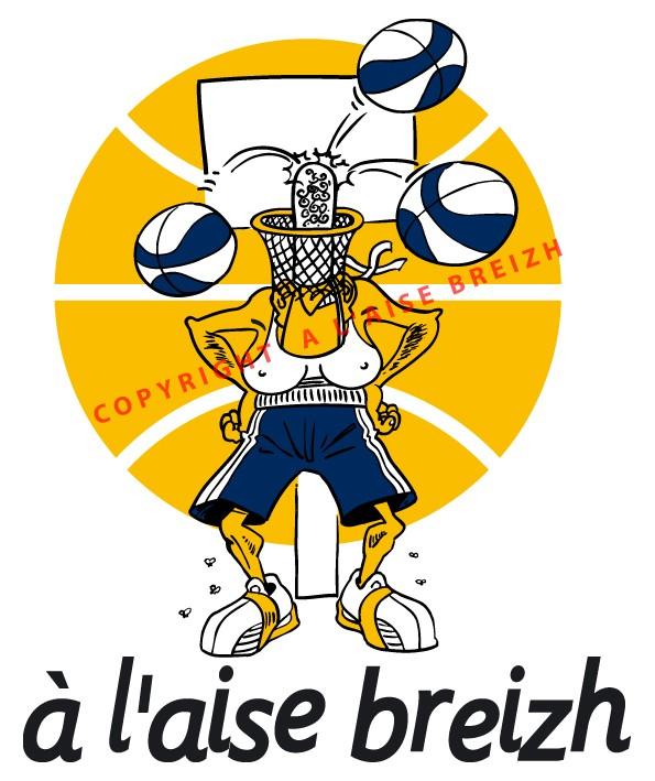 ALB_2004___BASKET