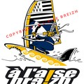 ALB_2001___WINDSURF_01