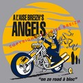 ALB_2005___ALB_S_ANGELS