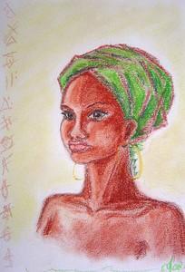 femme_africaine_3_41