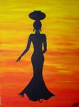 ombre_africaine_2_ebay