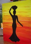 ombre_africaine_ebay