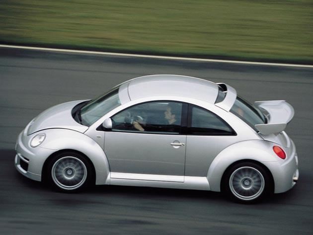 volkswagen new beetle rsi. volkswagen new beetle rsi.