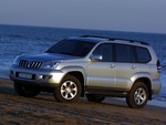 toyota_land_cruiser_5d_2003___002